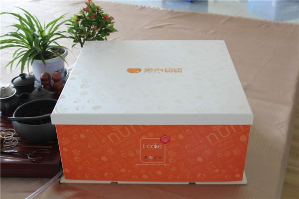 如何提升礼盒包装档次的秘诀